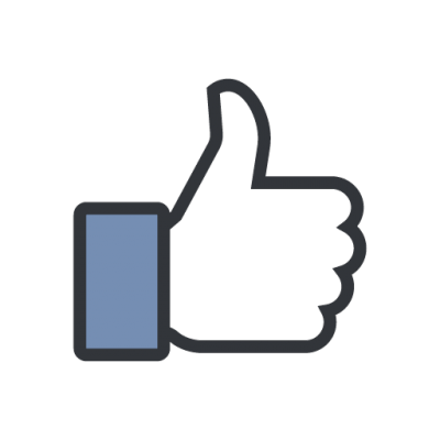 facebook likes posts kopen