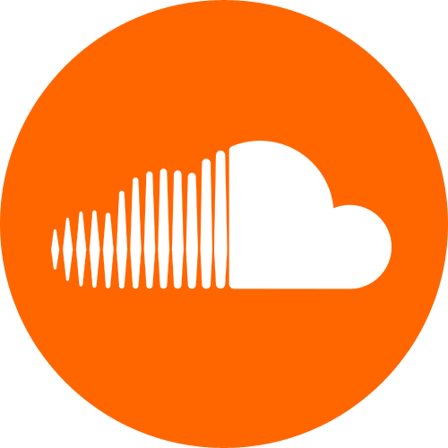 soundcloud downloads kopen