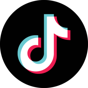 tiktok followers kopen